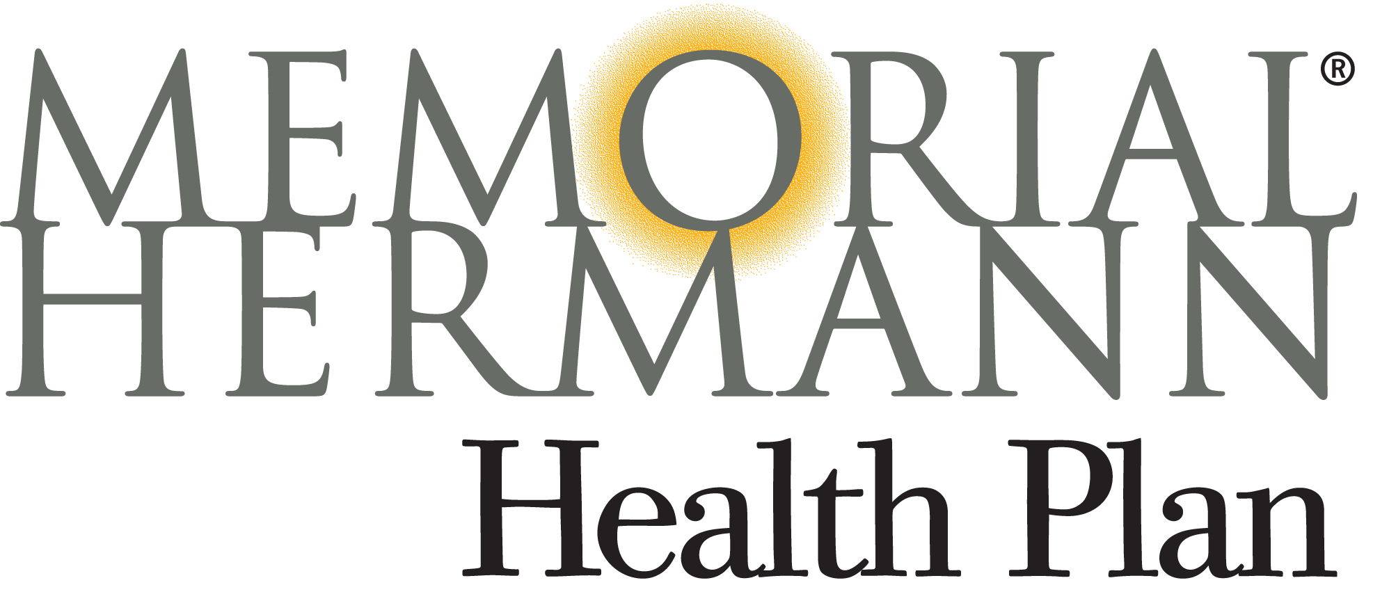 Memorial Hermann Health Plan